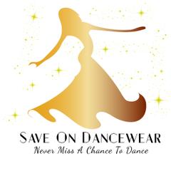 SAVE ON DANCE W.