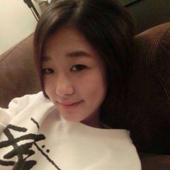 Lin Yue W.