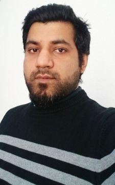 Ahmad H.