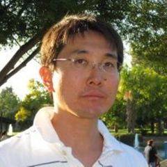 Koichi U.