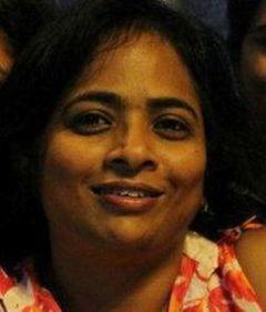 Anandhi K.