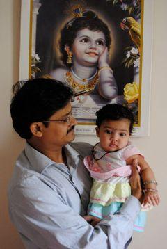 Muralidhar S.