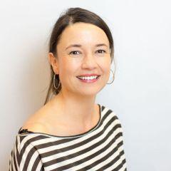 Chantal van R.