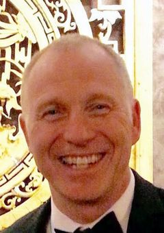 Doug S.