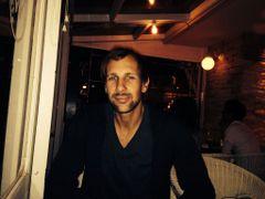 Andreas D.