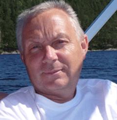 Håkon R.