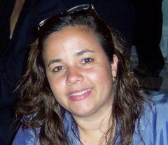 Anamarie V.