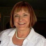 Marlene G.