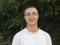 Yariv A.