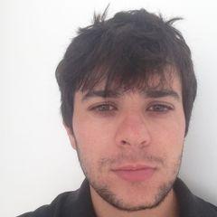 Manoel Aranda N.