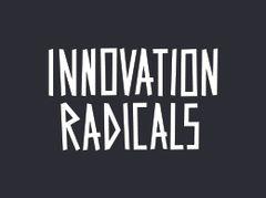 INNOVATION R.