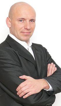 Christian Josef G.