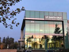 UCSC Extension C.