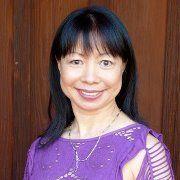 Angela W.