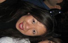 Asian American Women Natl 62