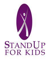 StandUp For K.