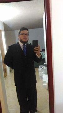 Ernesto C.