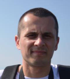 Przemysław W.