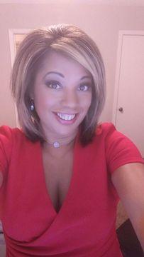 Chrissie R.