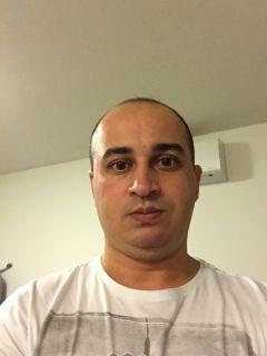 Mussadiq