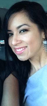 Sara R R.