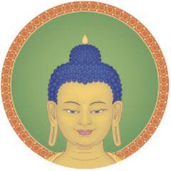 Kadampa Meditation Center P.