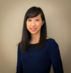 Mandy Tang A.