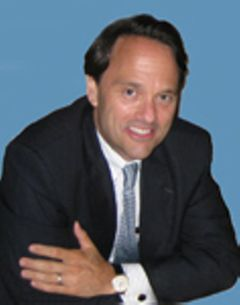 Edward M