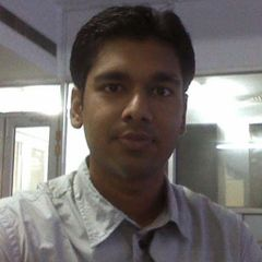 Rohit S.