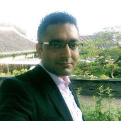 Mandeep Singh J.