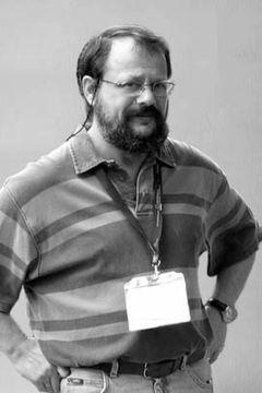 Anatoly V.