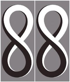 Eighty E.