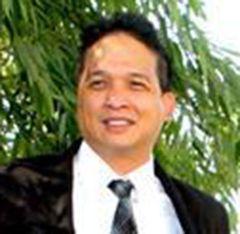 Paul Philip T.