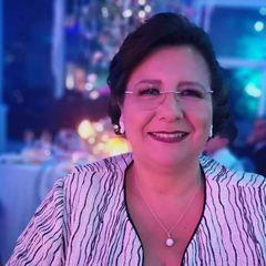 Ana Karla Ambrosy Delcompare d.