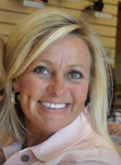 Kelley W.