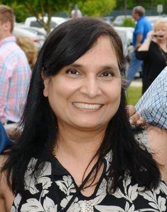 Meena J.