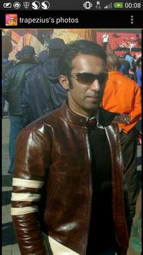 Ziyaad
