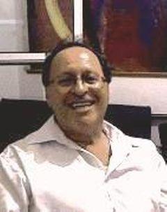 Abraham A.