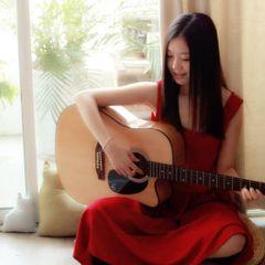 Chenyi L.
