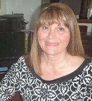 Mary Ann H