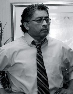 Pablo J.