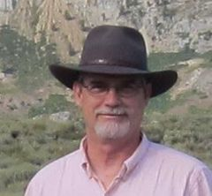 Steve De L.