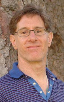 Brad H
