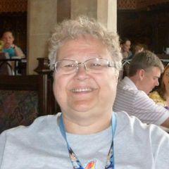 Diane T M.