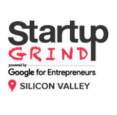 Startup Grind Silicon V.