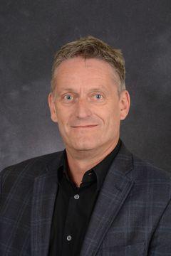 Patrick van der V.