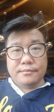 Pak keung c.
