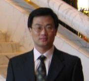 David Z.