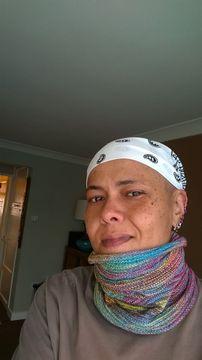 Natasha G.