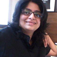 Madhumitha v.